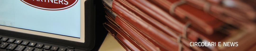 [Comunicazione] PROFESSIONISTI: ESENTATI DALL'APPLICAZIONE DELLO SPLIT PAYMENT