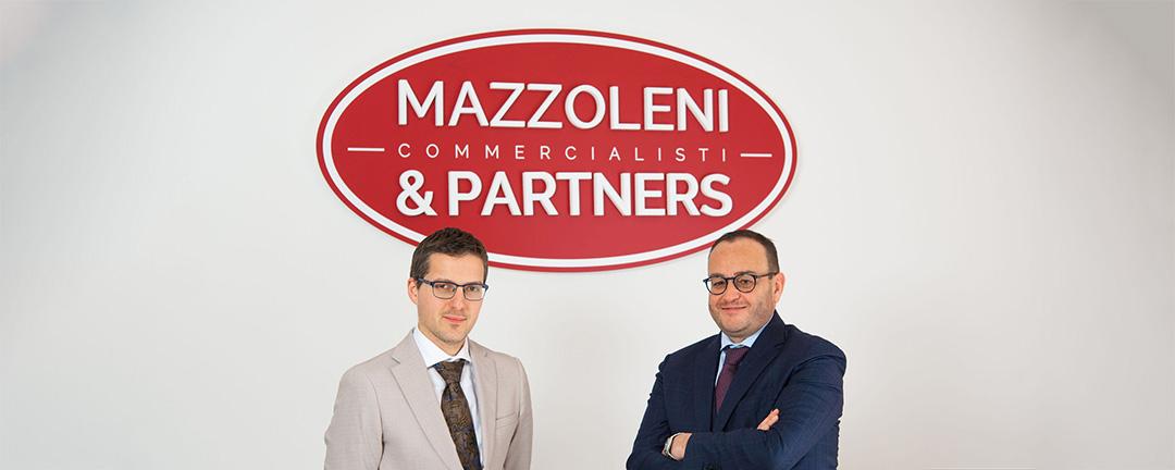 Studio-Mazzoleni-commercialisti-e-consulenze