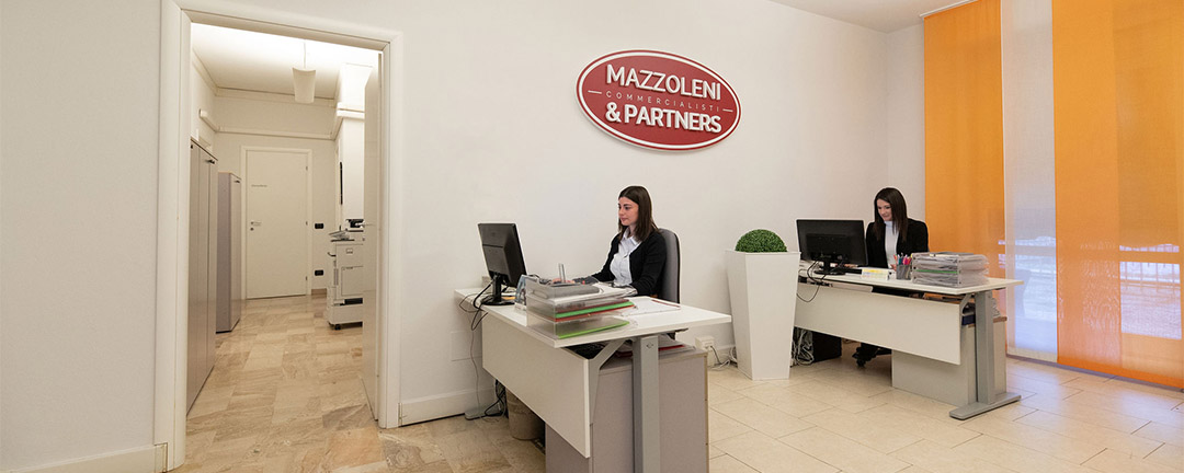 Studio-Mazzoleni-segreteria