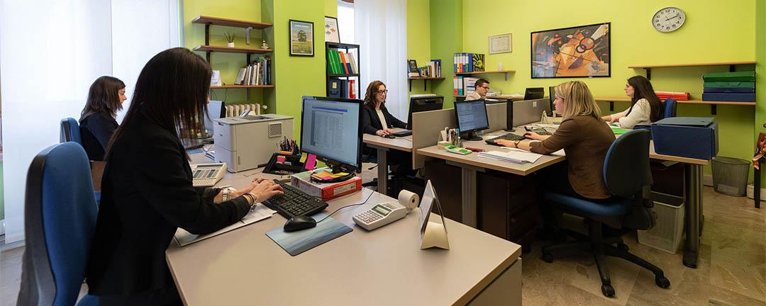 Studio-Mazzoleni-uffici-Zogno