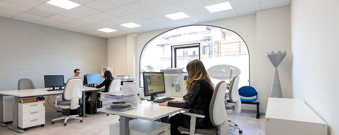 Studio-Mazzoleni-ufficio-Almè