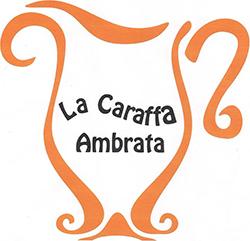 logo-caraffa-ambrata-250X240