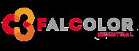 logo_fercolor-industrial