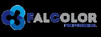 logo_fercolor-professional