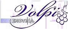 volpi-marco-enoteca