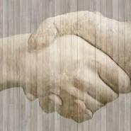 Roberto Mazzoleni, parte terza: il rapporto con i clienti