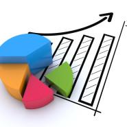 [I Pilastri aziendali] L'analisi di scenario e la pianificazione strategica