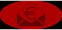 Consulenza-ed-elaborazioni-paghe