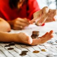 Iniziare a guadagnare prima di agosto è possibile?