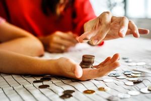 studio mazzoleni iniziare a guadagnare