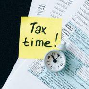 Quante tasse pagherò a giugno 2022?